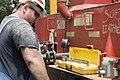 Drilling relief wells (5854955986).jpg