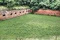 Drugi bastion Cytadeli Warszawskiej 04.jpg