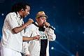Dub Inc. @ Fête de l'Humanité 2012 (8147342100).jpg