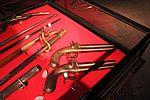 Dubbelloops revolver.jpg