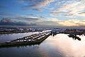 Dublin Harbor (14691672159).jpg