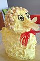 Duck cake from AWWCBCB.jpg