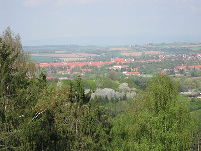 Duderstadt 03.jpg