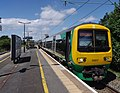 Dudley Port railway station MMB 17 323217 (crop).jpg