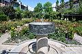 Duftrosengarten - Hans Erni Brunnen 2011-07-02 14-28-32 ShiftN.jpg