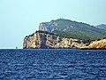 Dugi Otok, Naturpark Telašćica, Park prirode Telašćica - panoramio (3).jpg