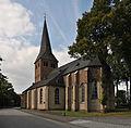 Duisburg, Hochemmerich, Christuskirche, 2012-09 CN-03.jpg
