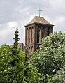 Duisburg, St. Laurentius, 2012-06 CN-01.jpg