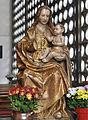 Duisburg Karmelkirche 22 Mutter vom guten Rat.jpg