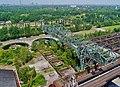 Duisburg Landschaftspark Duisburg-Nord 52.jpg