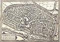Duisburg Stadtansicht Hogenberg 1575.jpg