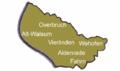 Duisburg Walsum Wards.png