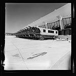 Dulles International Airport mobile lounges 00770v.jpg