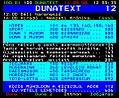 Duna Text.jpg