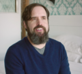 Duncan Trussell on VICELAND'S Party Legends.png