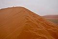 Dune 45 (23888362428).jpg