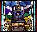 Dunedin Railway Station (16) (8111933076).jpg