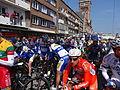 Dunkerque - Quatre jours de Dunkerque, étape 1, départ (295) (1er mai 2013).JPG