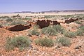 Dunst Namibia Oct 2002 slide064.jpg