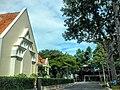 Duong thong nhat, p1, tp Vungtau, bariavungtau,vn - panoramio.jpg