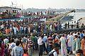 Durga Idol Immersion Ceremony - Baja Kadamtala Ghat - Kolkata 2012-10-24 1675.JPG