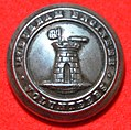 Durham engineers tunic button.jpg