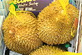 Durians in mesh bags.jpg