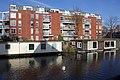 During the day , Amsterdam , Netherlands - panoramio (78).jpg
