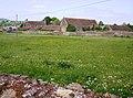Durslade Farm - geograph.org.uk - 459984.jpg