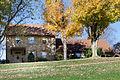 Dusmal House.jpg