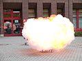 Dust explosion 02.jpg