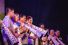 Duterte at the Torotot Festival 2015.jpg