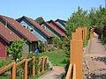 Duwamish Cohousing 08.jpg