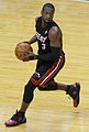 Dwyane Wade Wizards vs Heat 2010.jpg