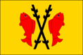 Dyjákovice flag.png