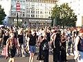 Dyke March Berlin 2019 096.jpg