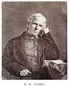 E.E. Vidal portrait.jpg