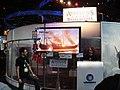 E3 2011 - Assassin's Creed Revelations (3).jpg
