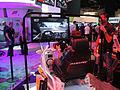 E3 2011 - Forza Motorsport 4 (Xbox) (5822123327).jpg