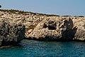E4 European Long Distance Path, Protaras, Cyprus - panoramio (7).jpg