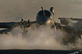 EA-6B Prowler guided to catapults.jpg