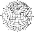 EB1911 - Map Projections- Fig. 26.—Globular Projection.jpg