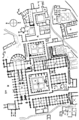EB1911 - Volume 01 pg. 48 img 1.png