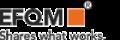 EFQM Header Logo.png