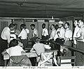 ELE - Oak Ridge Election 08-01-1946 (31854166813).jpg