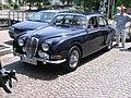 EM Jaguar 5838.jpg