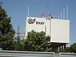 ENAV ACC (Rome) in 2018.06.jpg