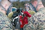 EOD, civilians upgrade their training DVIDS259008.jpg