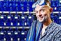 EPFL 2020 Andrew Oates Portrait.jpg