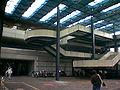 EPFL Piccard avenue.jpg